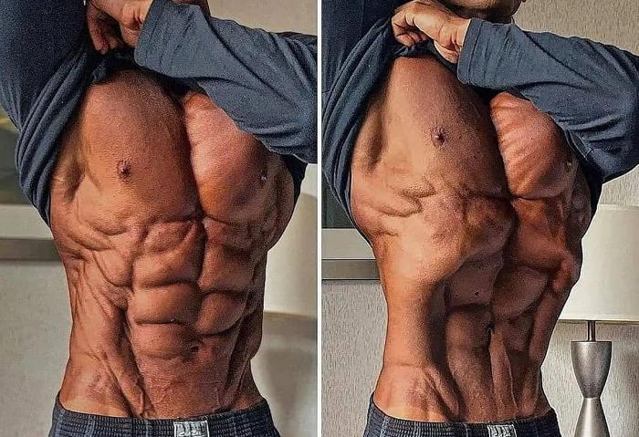 Oxymetholone-big-muscles-anadrol