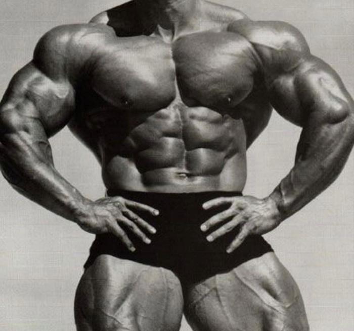 Oxymetholone-muscular-bodybuilder