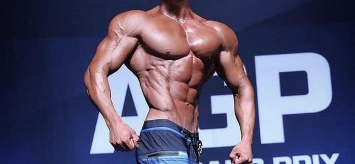 Primobolan-Methenolone-bodybuilding