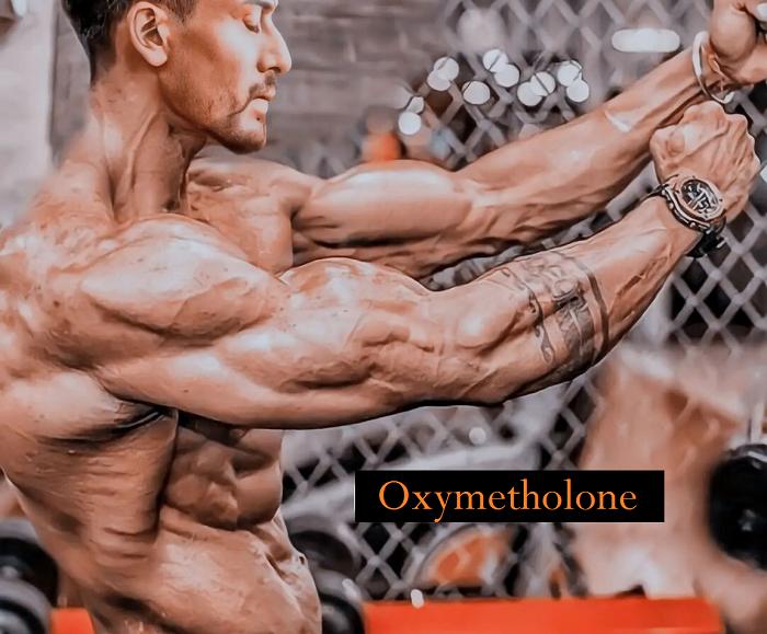 oxymetholone-pharmacom